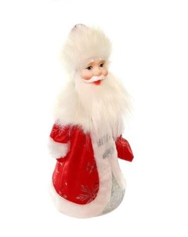 Дед Мороз 1000 гр