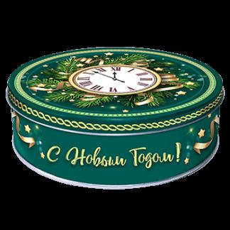 Старинные часы 700 гр