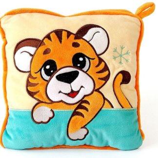 Подушка для подарка 700 гр