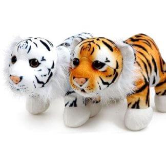 Тигрюша-стоять! 600 гр