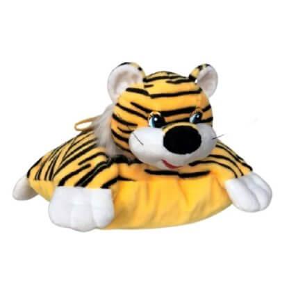 Подушка Тигрушка 800 гр