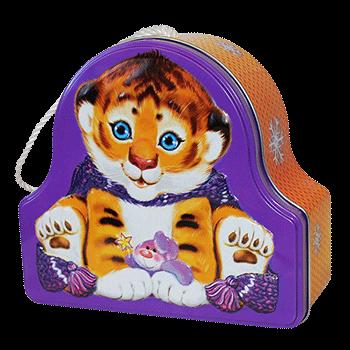 Тигрюша 500 гр
